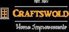 Craftswold